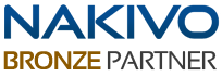 Naviko Bronze Partner